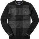 Fred Perry Pullover K9525/102
