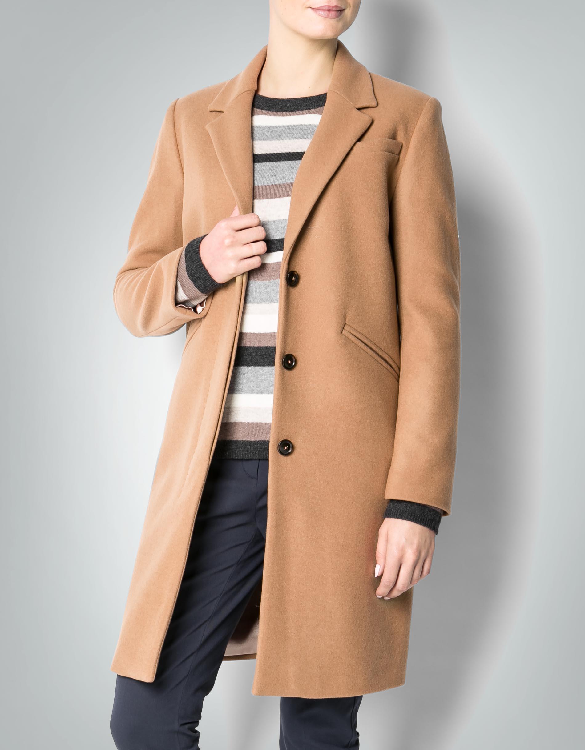 Gant mantel damen