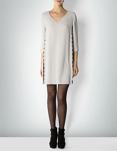 LIU JO Damen Kleid F66105
