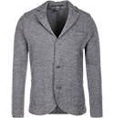 OLYMP Strickblazer Modern Fit 5352/66/67