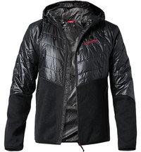 Schöffel Jacke Turin