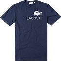 LACOSTE T-Shirt TH0007/R20