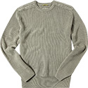 camel active Pullover 394422/07