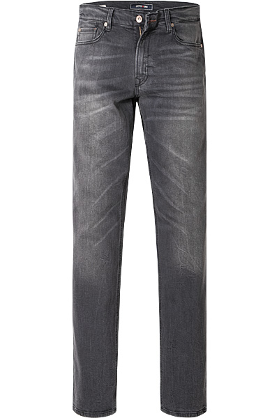 Otto Kern Jeans Ray 7011/67500/87