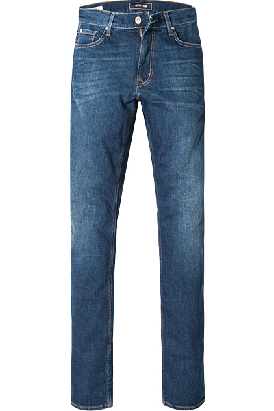 Otto Kern Jeans Ray 7011/67400/67