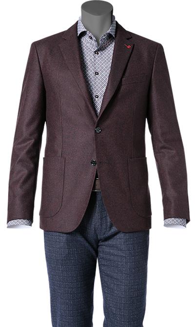 Tommy Hilfiger Tailored Sakko TT578A0929628
