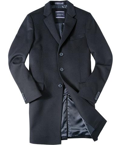 Tommy Hilfiger Tailored Mantel Gle.