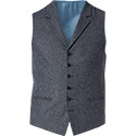 Tommy Hilfiger Tailored Weste TT878A0899/422