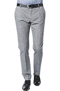 Tommy Hilfiger Tailored Chino TT578A0922/422
