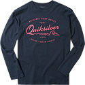 Quiksilver T-Shirt EQYZT03939/BYJ0
