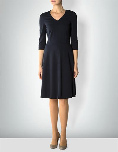 JOOP! Damen Kleid 30001868/JD402/401