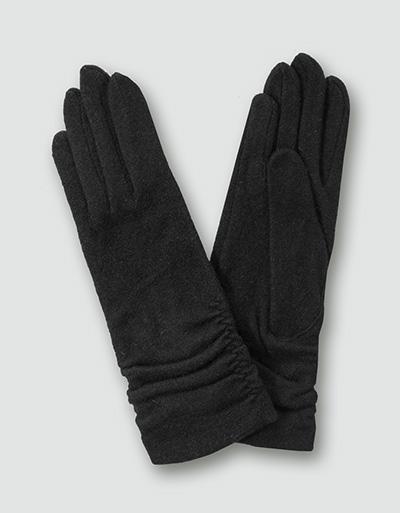 Roeckl Damen Handschuhe 23012