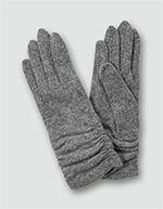 Roeckl Damen Handschuhe 23012/217/070