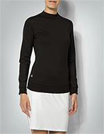 adidas Golf Damen Shirt black AE9346