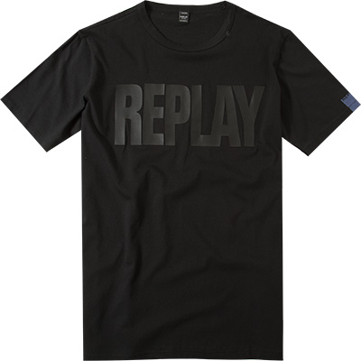 Replay T-Shirt M3037/2660/098