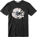 Ben Sherman T-Shirt MB13087/TBL