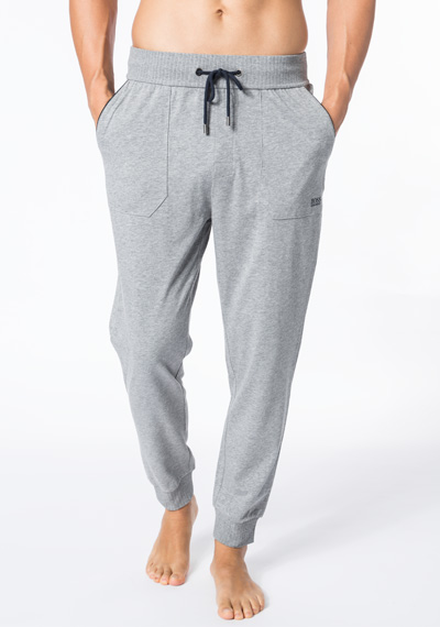 HUGO BOSS Long Pants 50321984/033