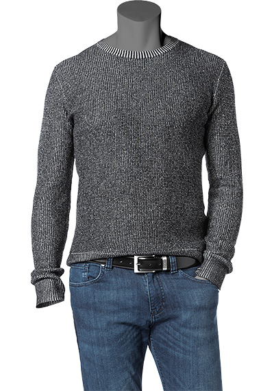 LAGERFELD Pullover 67336/566/91