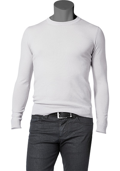 LAGERFELD Pullover 67300/560/19