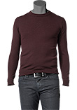 LAGERFELD Pullover 67300/560/31