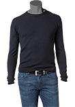 LAGERFELD Pullover 67311/560/60