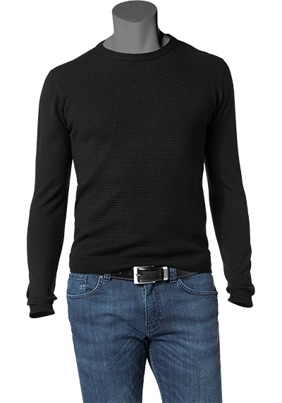 LAGERFELD Pullover 67311/560/90
