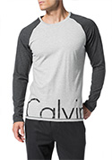 Calvin Klein Shirt NM1287E/080