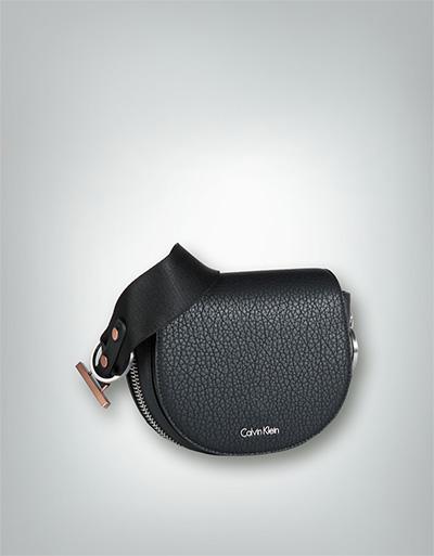 Calvin Klein Damen Tasche K60K602216