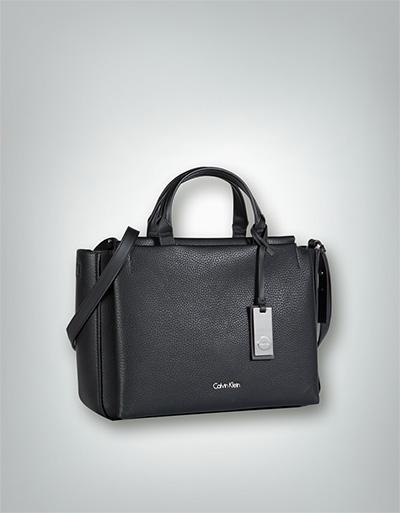 Calvin Klein Damen Tasche K60K602062