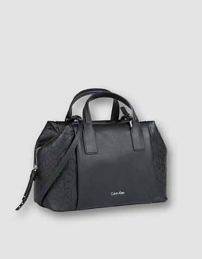 Calvin Klein Damen Tasche K60K602211
