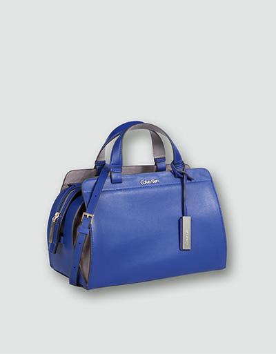 Calvin Klein Damen Tasche K60K602180/433