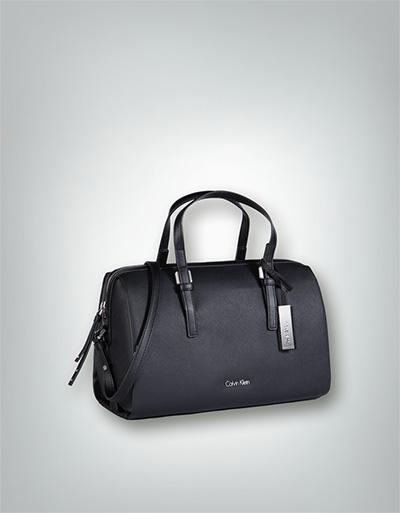 Calvin Klein Damen Tasche K60K602160