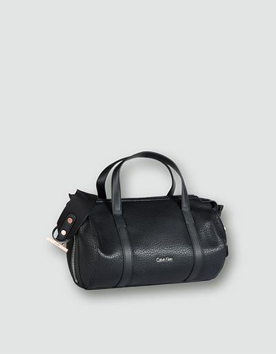 Calvin Klein Damen Tasche K60K602254