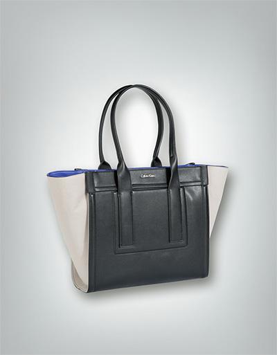 Calvin Klein Damen Tasche K60K602315
