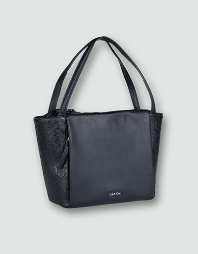 Calvin Klein Damen Tasche K60K602120