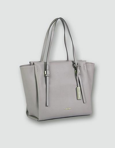 Calvin Klein Damen Tasche K60K602123