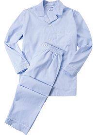 van Laack Pyjama