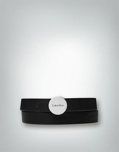 Calvin Klein Damen Gürtel K60K602122