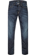 Replay Jeans Newbill MA955/32A/810/007