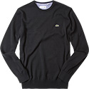 LACOSTE Pullover AH0352/031