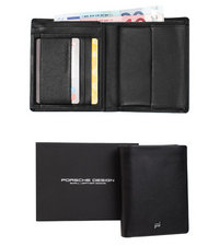 PORSCHE DESIGN BillFold
