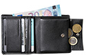 PORSCHE DESIGN BillFold 4090002434/900