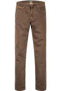 bugatti Jeans Oxford