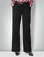 Pepe Jeans Damen Hose Maggie PL210875/999