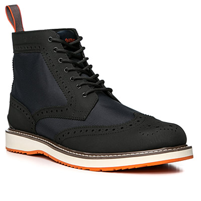 SWIMS Barry Brogue High 21252/284