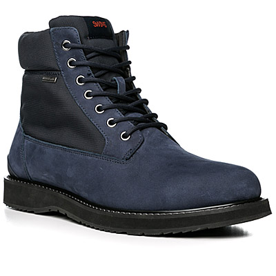 SWIMS Barry Workboot 21253/284