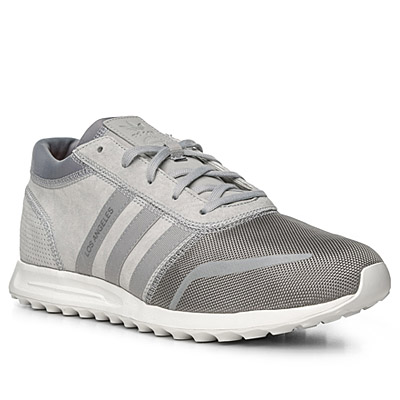 adidas ORIGINALS Los Angeles grey S31529
