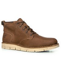 Timberland Schuhe cocoa brown