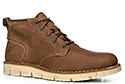 Timberland Schuhe cocoa brown A19H3