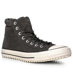 Converse CTAS Boot PC almost black